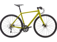 Velo Cycles (7) - Bikes, bike rentals & bike repairs