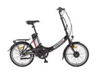 Velo Cycles (8) - Bikes, bike rentals & bike repairs
