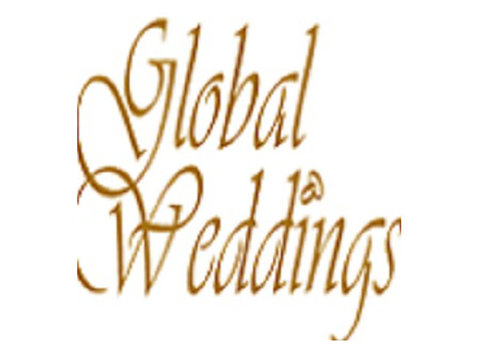 Global Weddings - Conference & Event Organisers