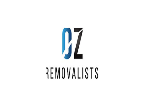 Oz Removalists - Relocation services