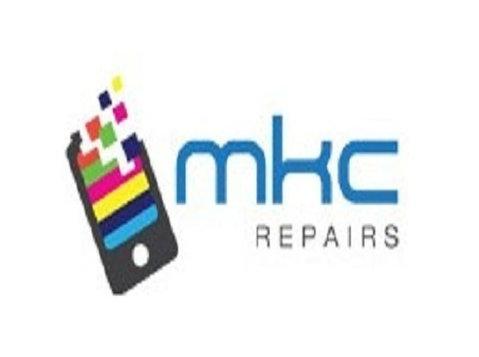 Mkc Repairs Highpoint Homemaker - Computer shops, sales & repairs