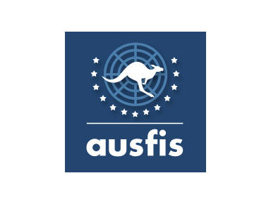 AUSFIS - Immigrate to Australia! - Immigration Services