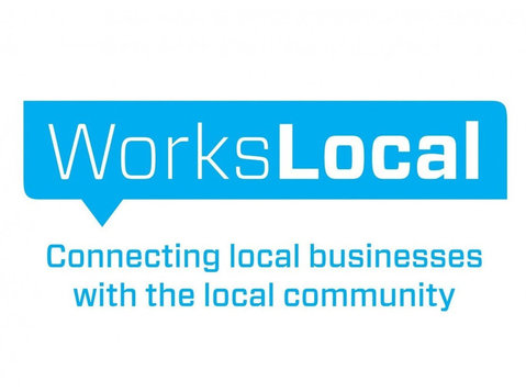 Workslocal Local Area Marketing - Advertising Agencies