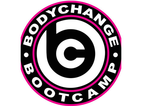 Bodychange Bootcamp - Gyms, Personal Trainers & Fitness Classes