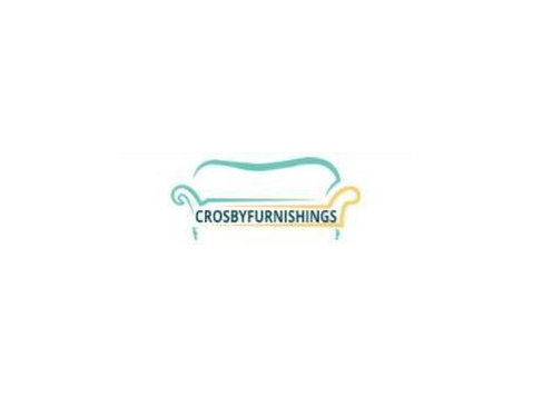 Crosby Furnishings - Painters & Decorators