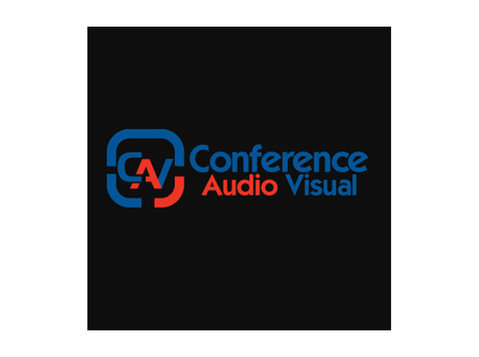 Conference Audio Visual Pty Ltd - Conference & Event Organisers