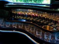 Wheels of Fortune Limousines (4) - Car Transportation