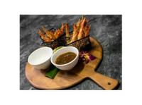 Handcrafted Catering (5) - Food & Drink