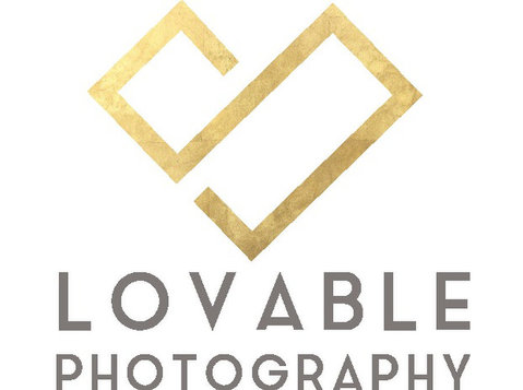 Lovable Photography & Video - Photographers