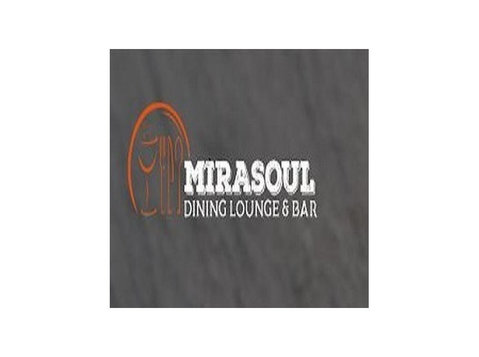 Mirasoul Dining Lounge & Bar - Bars & Lounges