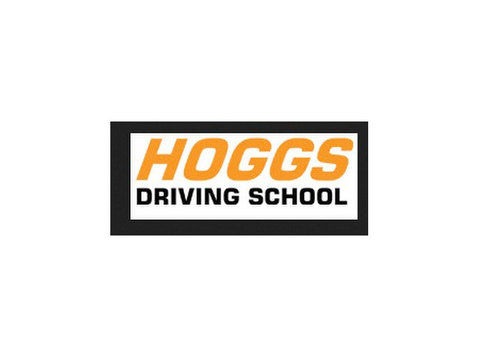 Hoggs Driving School - Driving schools, Instructors & Lessons