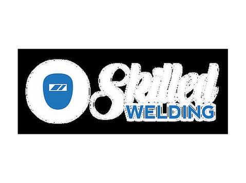 Skilled Welding - Construction Services