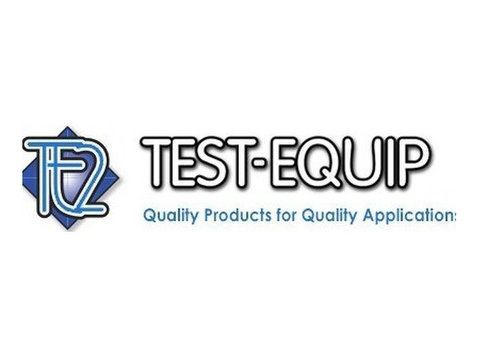 Testing Equipment - Electricians