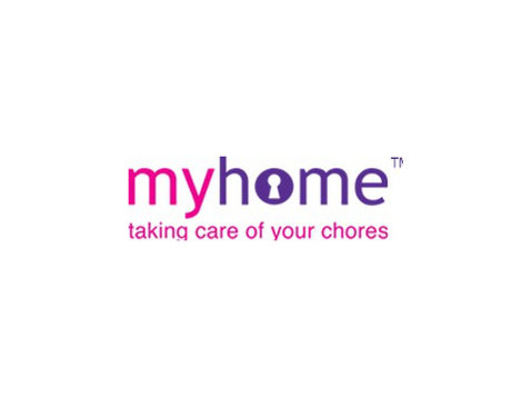Myhome Mount Eliza - Cleaners & Cleaning services