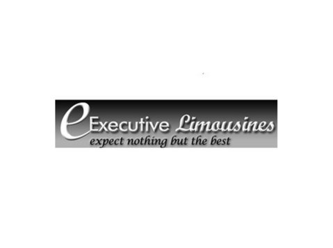 Executive Limousines - Taxi Companies