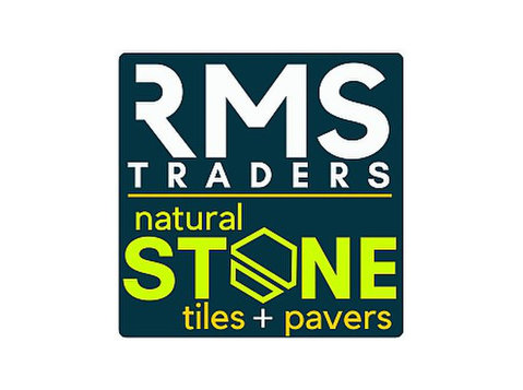 RMS Traders - Builders, Artisans & Trades