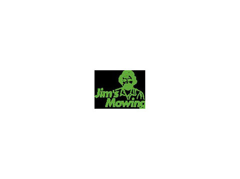 Jims Mowing Eastern Suburbs - Gardeners & Landscaping