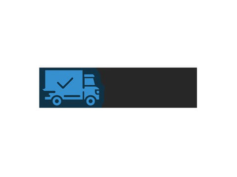Western Removals - Removals & Transport
