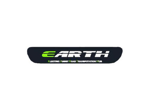 Earth Bikes - Bikes, bike rentals & bike repairs