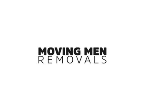 Moving Men Removals - Removals & Transport