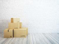 Moving Men Removals (3) - Removals & Transport
