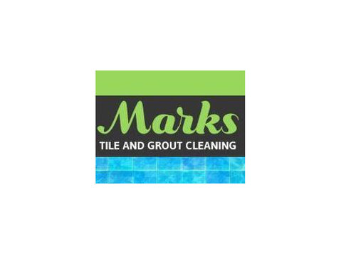 Marks Tile Grout Cleaning - Cleaners & Cleaning services