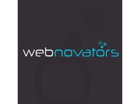 Webnovators - Webdesign