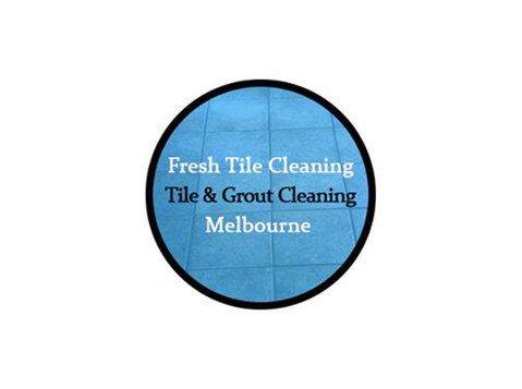 Fresh Tile Cleaning - Cleaners & Cleaning services