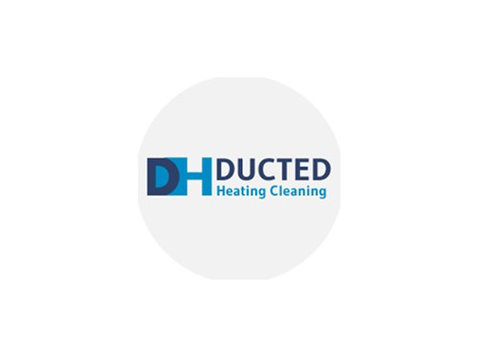 Ducted Heating Cleaning - Cleaners & Cleaning services