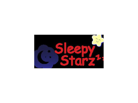 Sleepy Starz Pty Ltd - Children & Families