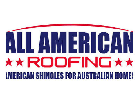 All American Roofing - Roofers & Roofing Contractors