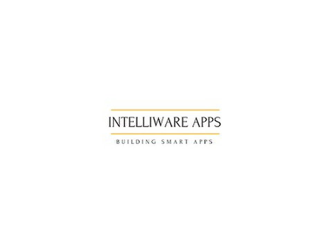 Intelliwapps - Webdesign