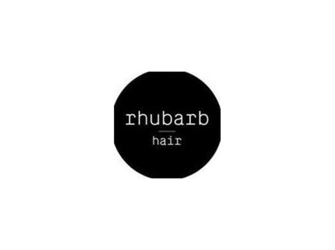 Rhubarb Hair Salon Brunswick - Hairdressers