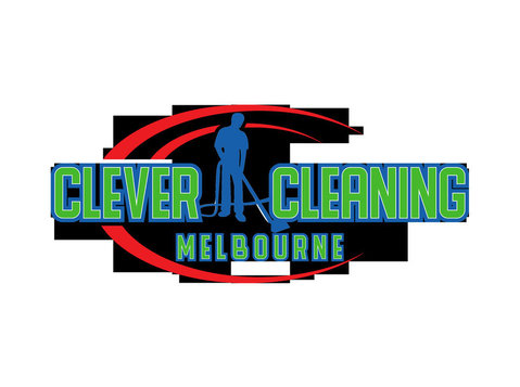 Clever Cleaning Melbourne - Cleaners & Cleaning services