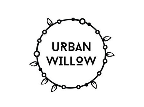 Urban Willow - Gifts & Flowers