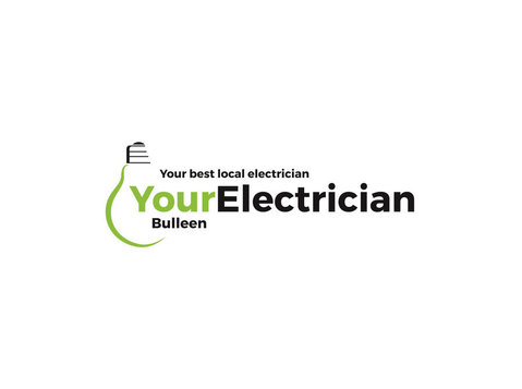 Your Electrician Bulleen - Electricians