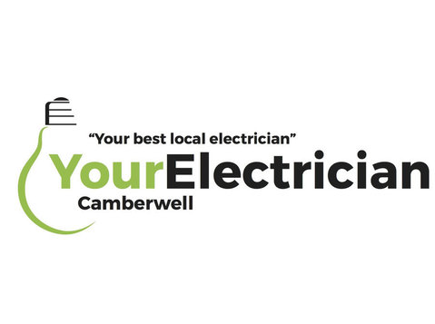 Your Electrician Camberwell - Electricians