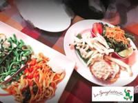 La Spaghettata (1) - Restaurants