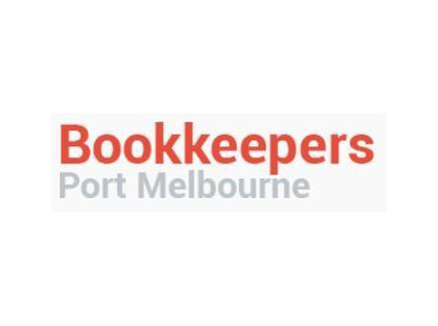 Bookkeepers Port Melbourne - Business Accountants