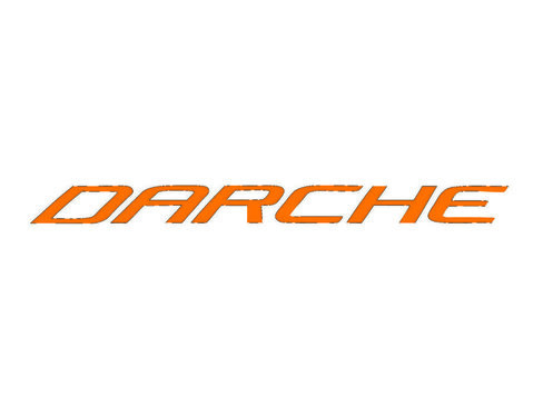 Darche - Camping & Caravan Sites