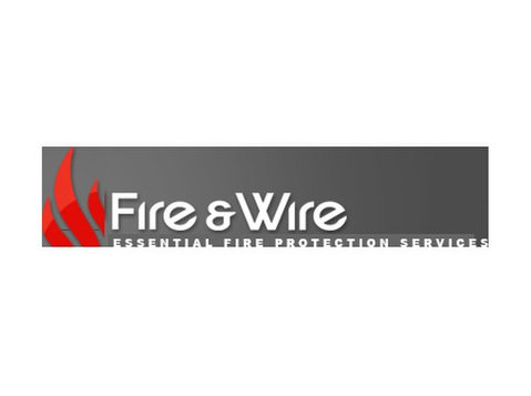 Fire and Wire - Business Accountants