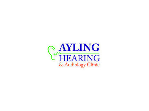 Ayling Hearing - Pharmacies & Medical supplies