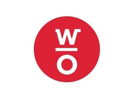 weboracle - Webdesign