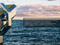 weboracle (3) - Webdesign