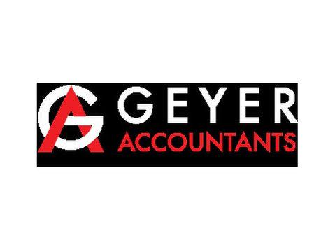 Geyer Accountants - Business Accountants