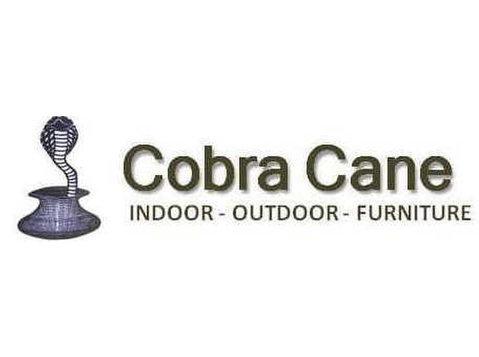 Cobra Cane - Business Accountants