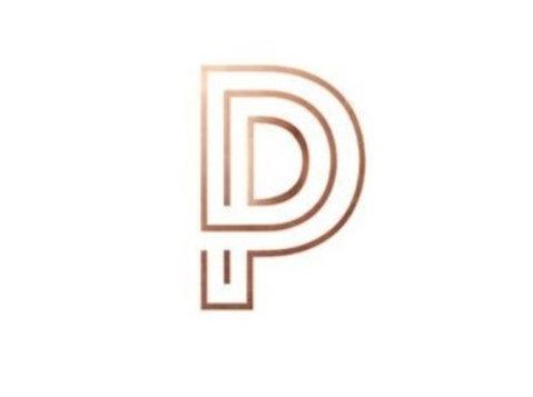 Papyrus Design - Print Services
