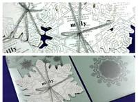 Papyrus Design (1) - Print Services