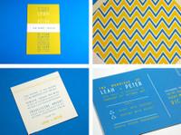 Papyrus Design (4) - Print Services