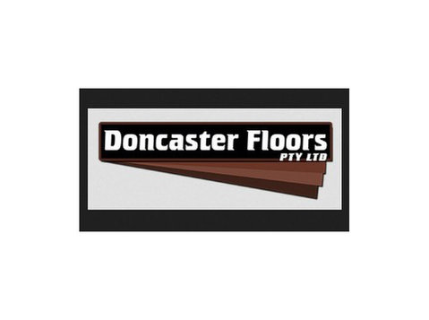 Doncasters Floors Pvt Ltd - Painters & Decorators